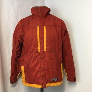 Spyder Ski Jacket Size M
